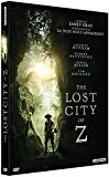 Lost city of Z (The)